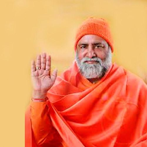 Kumar Swami