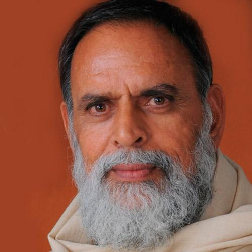 Radha Swami