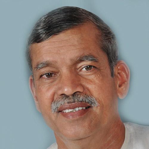 Sahib Bandgi