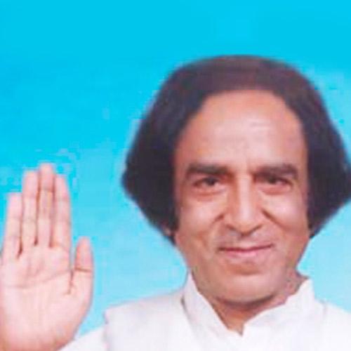 Yog Sukh Sagar